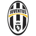Pescara Juventus news formation