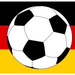 681px-German_football_svg