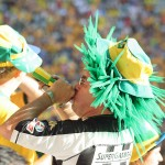 800px-Loud_Brasilian_Fan