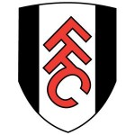 fulham-badge
