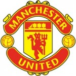 Manchester United team news