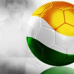 Indian-Football