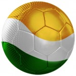 Indian football