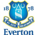 Everton team news