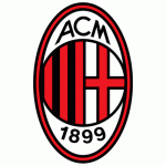 it-ac-milan
