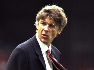 Opinion: Three Suitable Arsene Wenger Replacements
