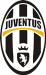 Juventus team news