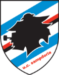 Sampdoria v Juventus – Team News, Tactics, Line-ups And Prediction