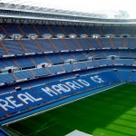 Stadium_Real_Madrid