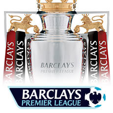 watch-english-premier-league-premiership-soccer-live-online