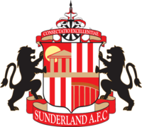 Sunderland preview, lineups, prediction