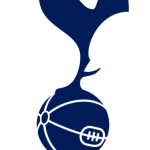 Tottenham Hotspur team news