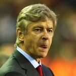 Arsene-Wenger-Arsenal-Premier-League_2396722