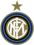 Inter Milan Juventus team news