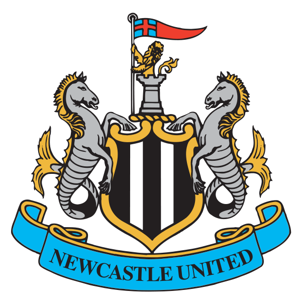 newcastle_united_logosvg.png