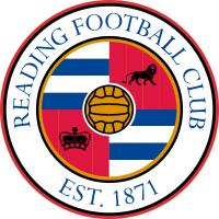 200px-Reading_FC_svg