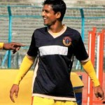 Mehtab will hold the key for East Bengal
