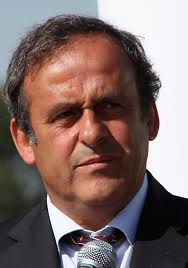 Michel Platini has diluted the European Championship, but may have also set some of Europe's best sides on the path of long-term planning and actual team-building.