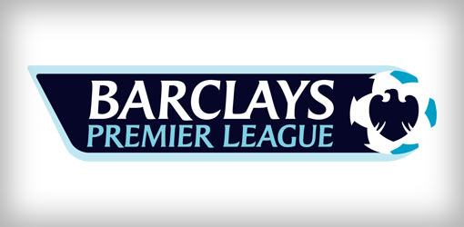 (c)CreativeCommons_gun__1223467246_barclays_premier_league