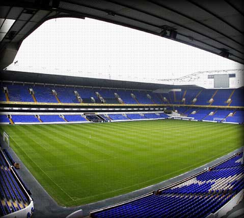 white-hart-lane4