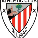 Athletic_c_de_bilbao