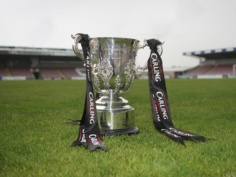 Carling-Cup-trophy_2515141