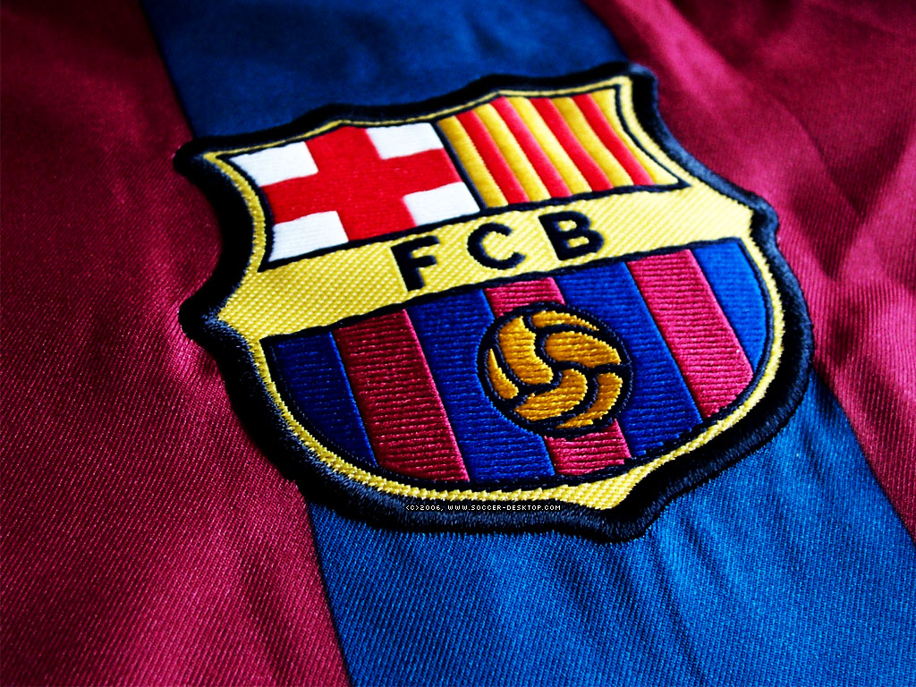 (c)CreativeCommons_fc_barcelona