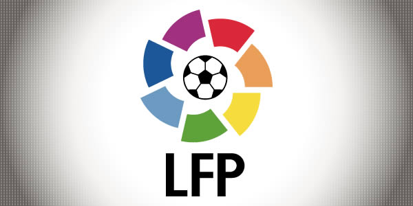 (c)CreativeCommons_la_liga_600