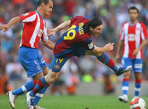 (c)CreativeCommons_leo-messi-barcelona-atletico