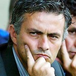 Still the Special One?