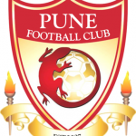 Pune FC : Qualifying From the 2009 Division-2