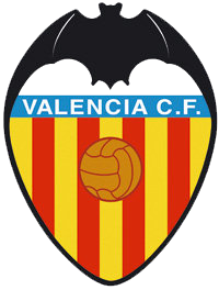 Valencia: Returning as Europe's Elite?