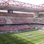 (c)stadiums.football.co.uk_san_siro