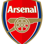 Arsenal FC v Everton FC – Team News, Tactics, Lineups And Prediction