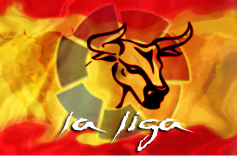 La20liga
