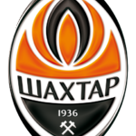 Shakhtar Donetsk v Man United – Team News, Tactics, Line-ups And Prediction | UEFA Champions League