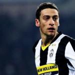 Juventus v Sampdoria - Line Ups , Tactics & Team News - Marchisio