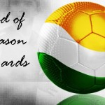 Indian-Football EOS