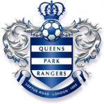 QPR v Arsenal FC Preview ai??i?? Team News, Tactics, Line-ups And Prediction