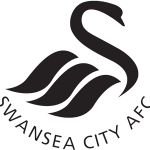 Swansea City Logo