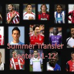 THT Summer Transfer_11_12