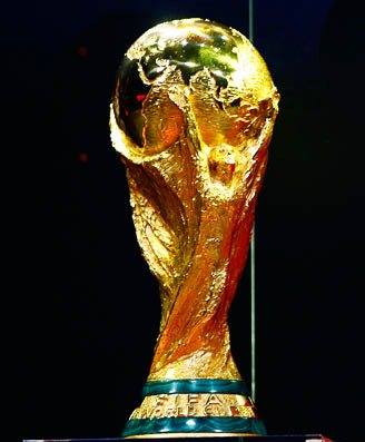 FIFA World Cup 2014: Prize Money increased by 37 percent