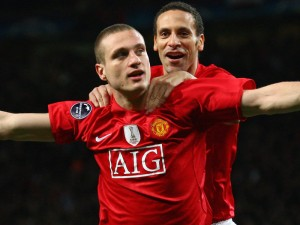 Transfer Round-Up - Manchester United Defender To Stay; Tottenham Hotspurs In Negotiation, Confirms Zagreb