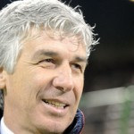 (c)teamtalk.co.za_Gian-Piero-Gasperini-edited1_2453841