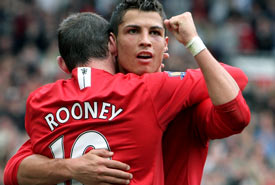 ronaldo_rooney_r_1(C)strikerno9.blogspot.com