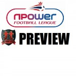 Npower_FootballLeague