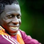 Aly Cissokho- Liverpool & Arsenal Target