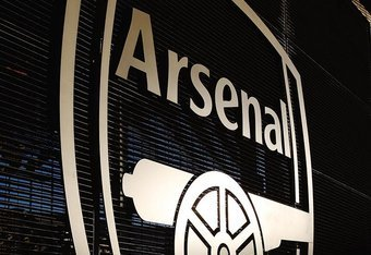 arsenal_crop_340x234