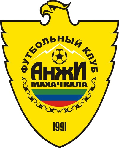 Anzhi Makhachkala v Tottenham Hotspur – Team News, Tactics, Line-ups And Prediction | UEFA Europa League