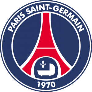 Psg_badge